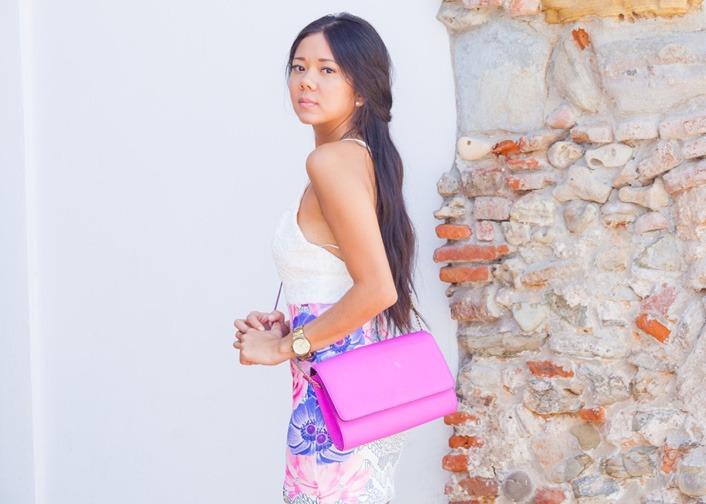 pink summer10