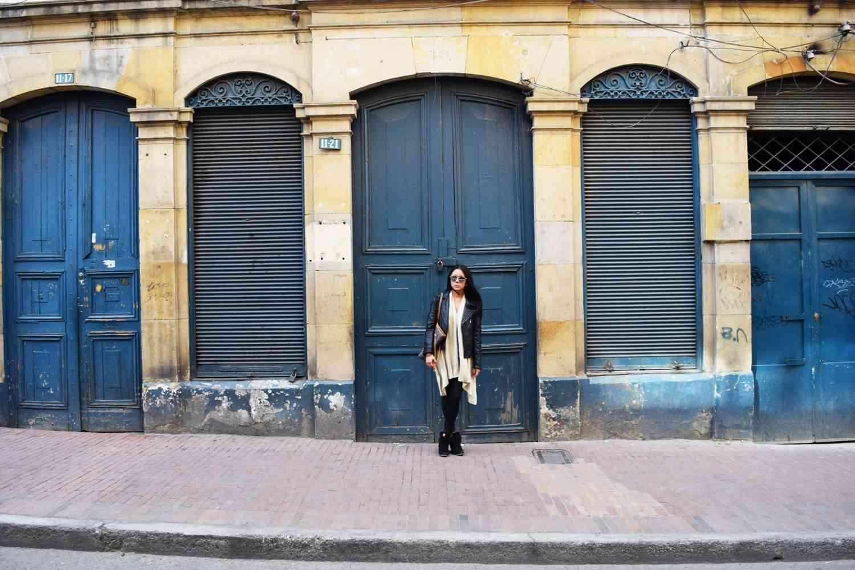 Marcy Yu Bogota Travel 5