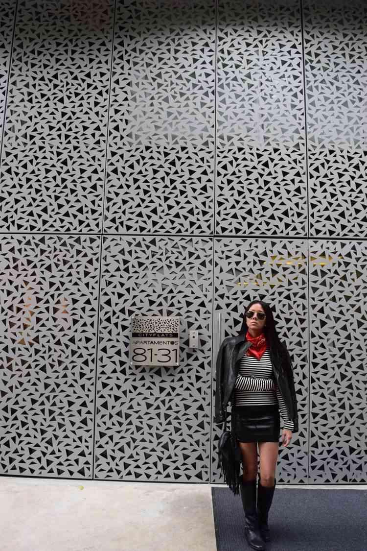Marcy Yu Bogota Travel 6