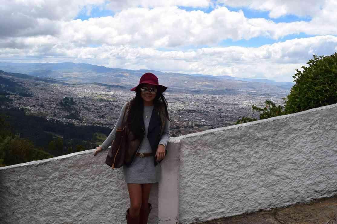 Marcy Yu Bogota Travel 7