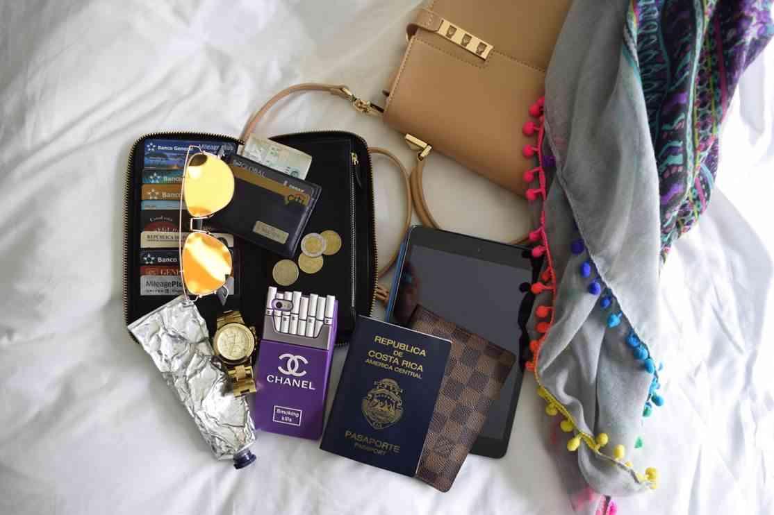 marcy yu bogota travel 13