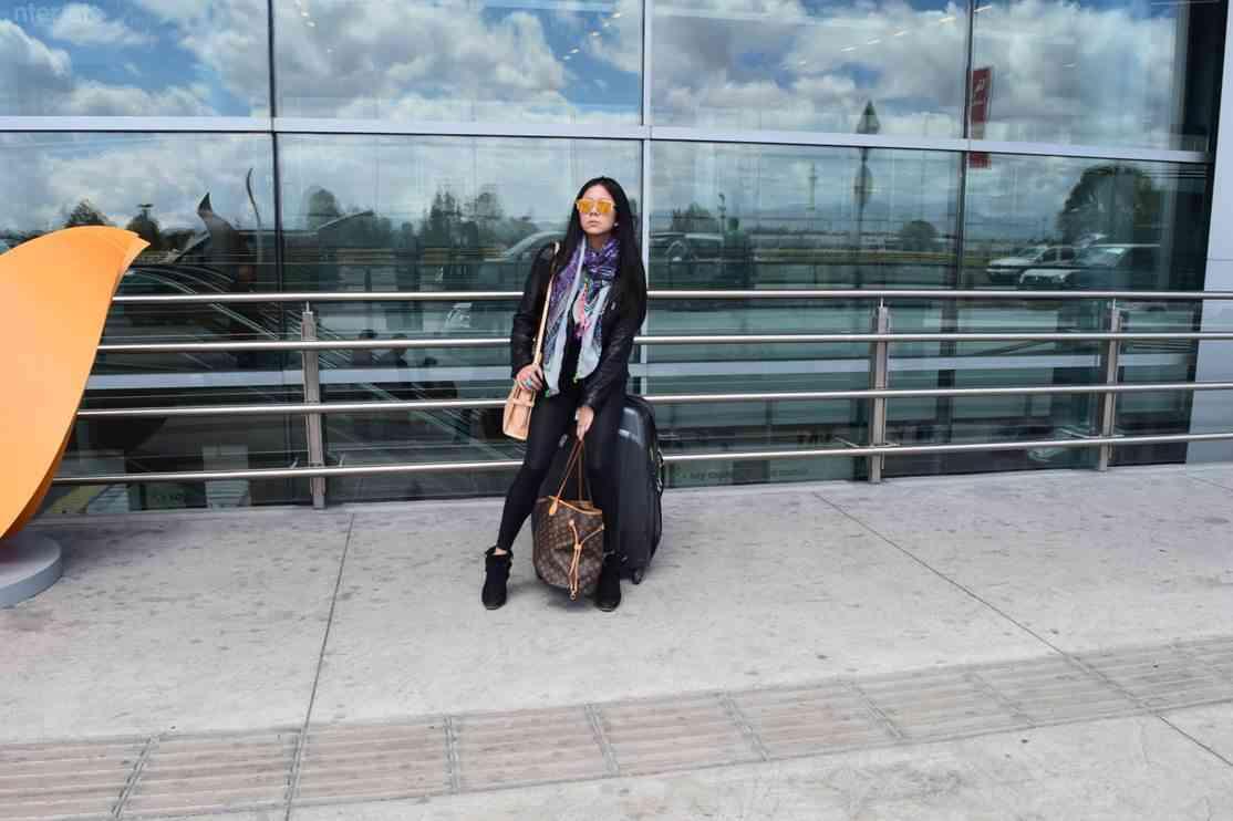 marcy yu bogota travel 14