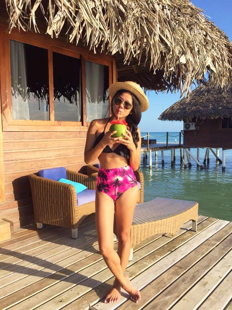 MarcyYu_AzulParadise_BocasPanama12