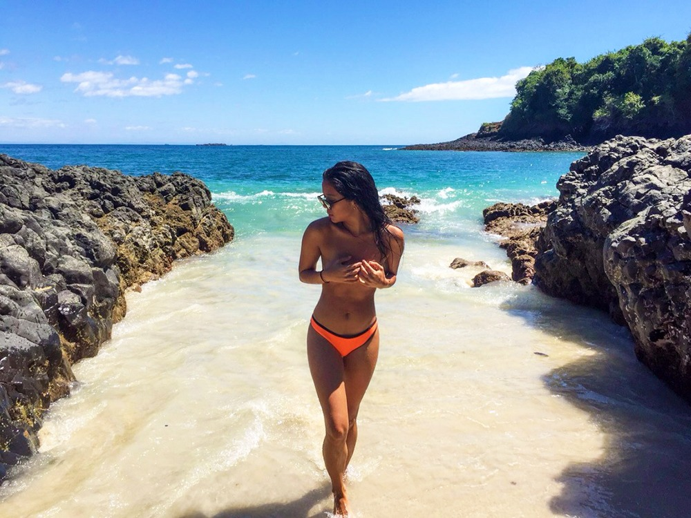 MarcyYu_IslaBocaBrava_Chiriqui5