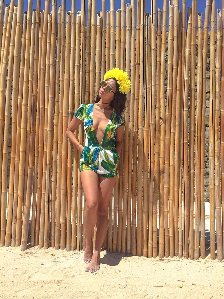 MarcyYu_TheMangroove_CostaRica22