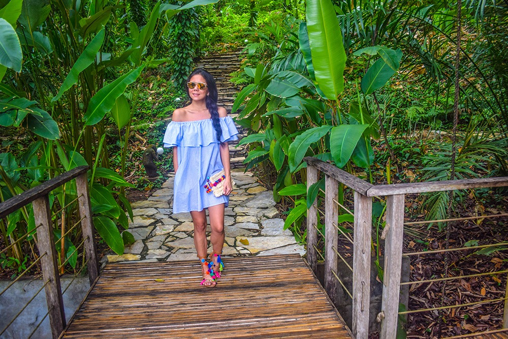 MarcyYu_IslaPalenque_Panama5