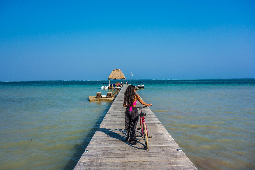 MarcyYu_Belize10
