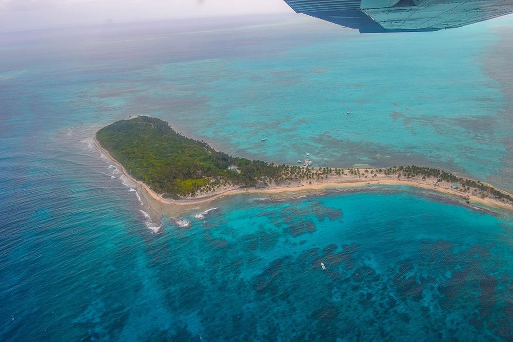 MarcyYu_Belize13