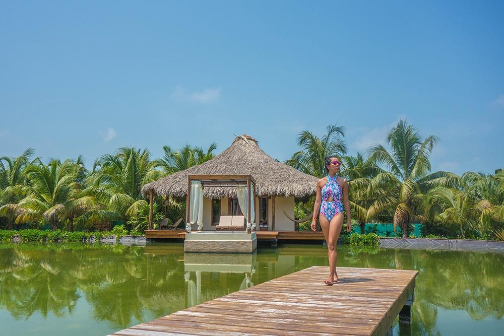 MarcyYu_Belize17