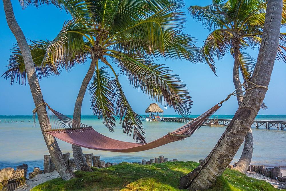 MarcyYu_Belize18
