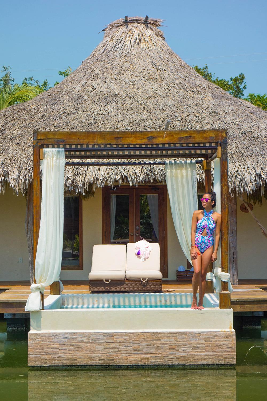 MarcyYu_Belize21