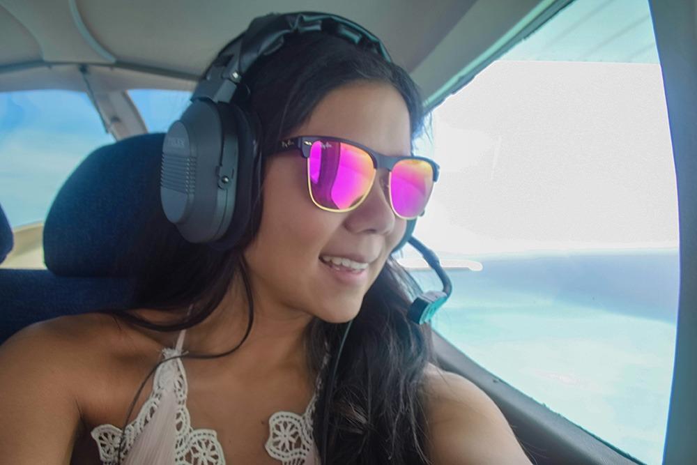 MarcyYu_Belize27
