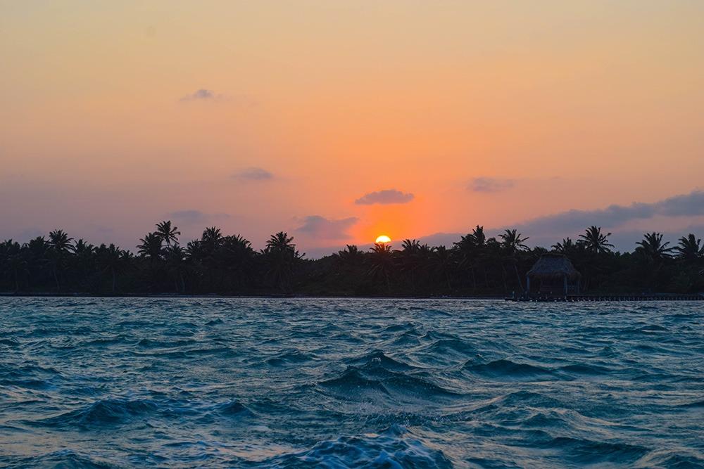 MarcyYu_Belize_1