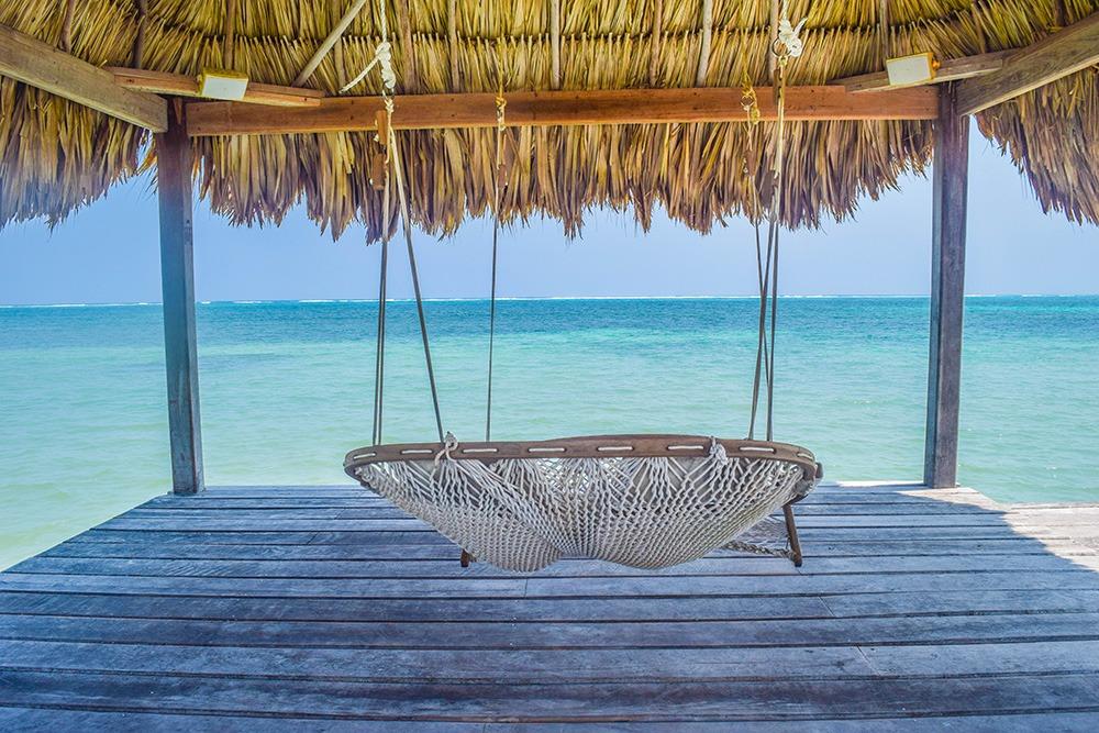 MarcyYu_Belize_2