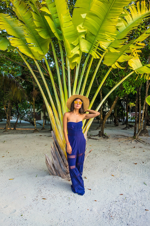 MarcyYu_Belize_24