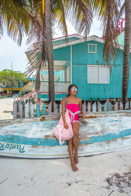 MarcyYu_Belize_27