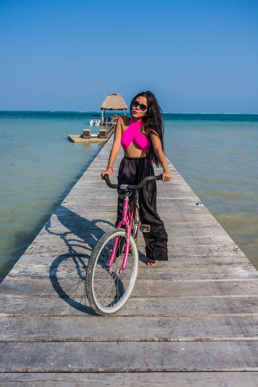 MarcyYu_Belize_29