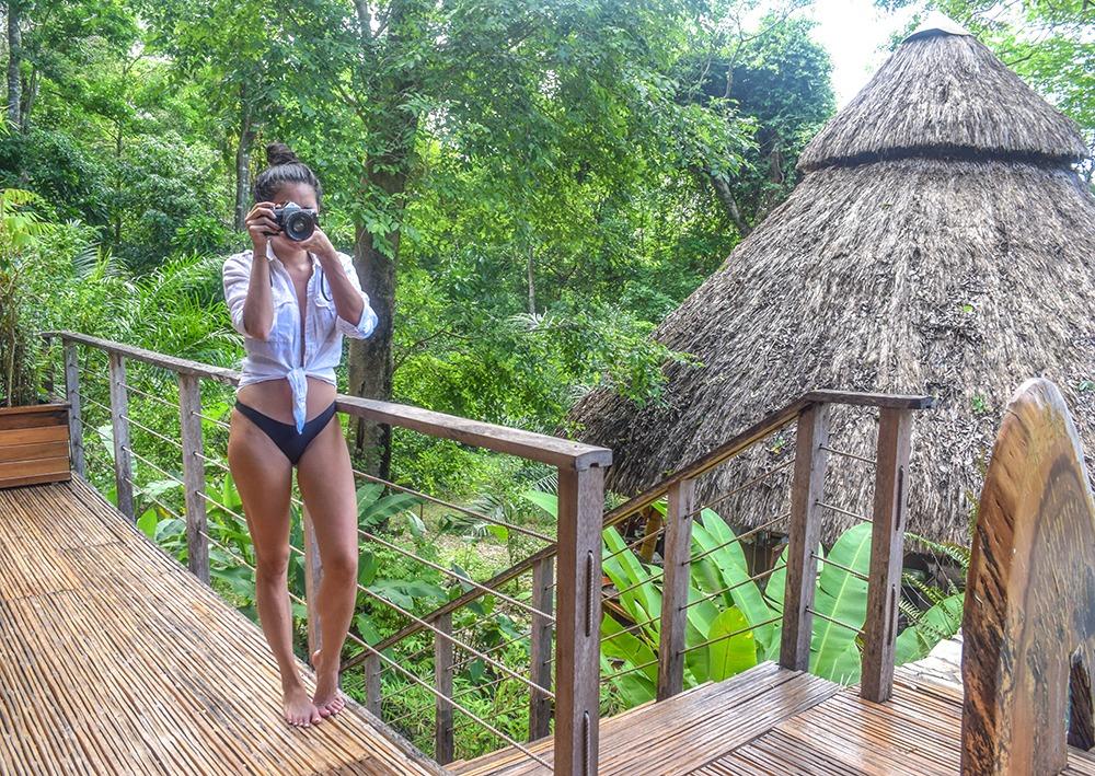 MarcyYu_IslaPalenque_Panama