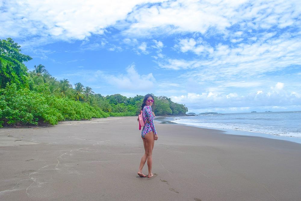 MarcyYu_IslaPalenque_Panama12