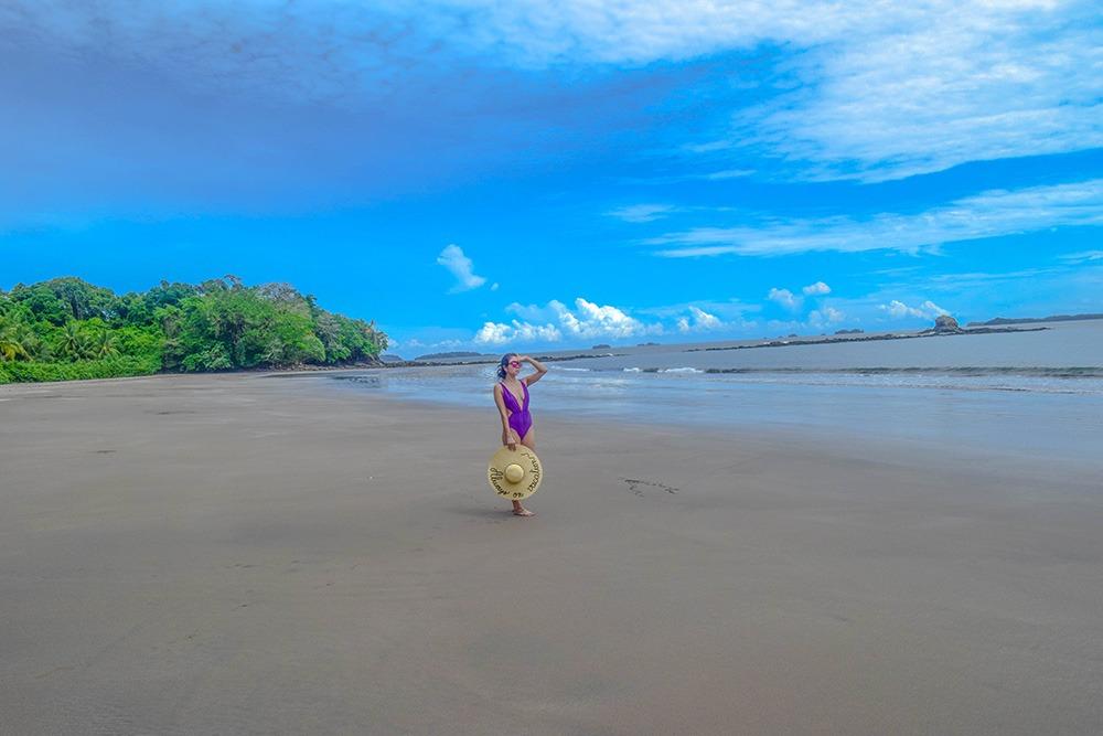 MarcyYu_IslaPalenque_Panama31
