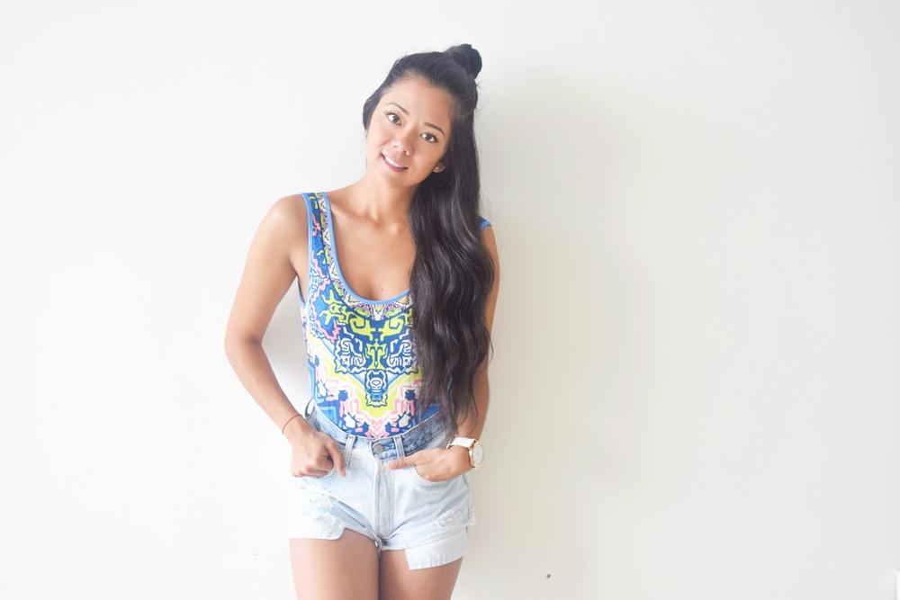 MarcyYu_Body_BikinisandMorePanama