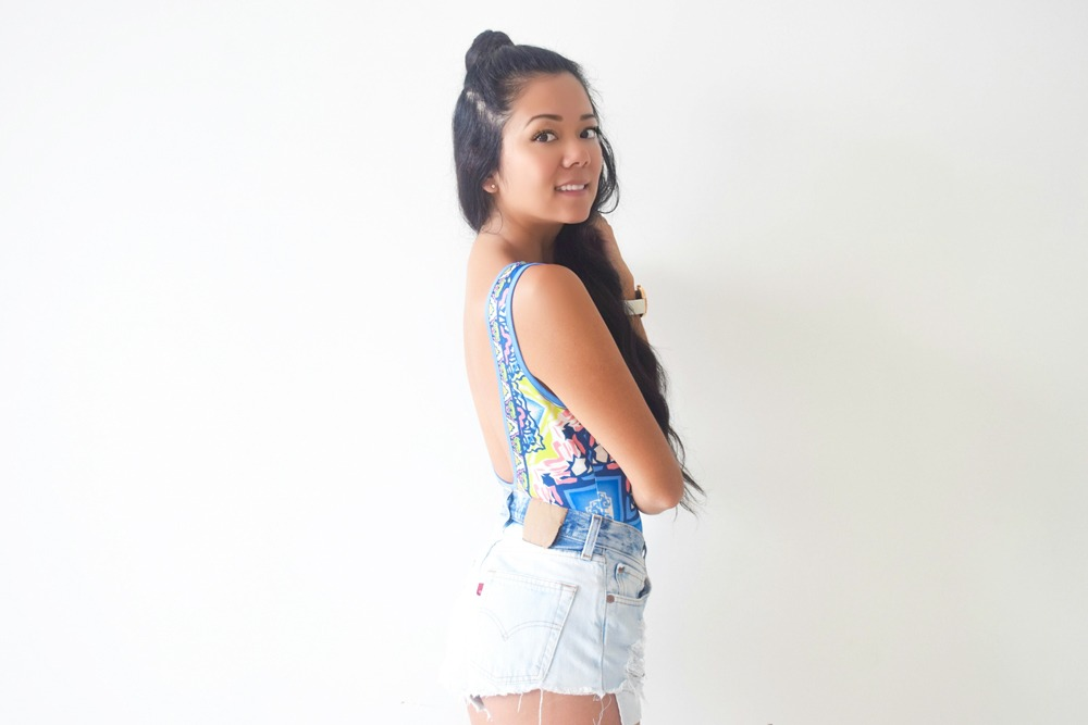 MarcyYu_Body_BikinisandMorePanama3