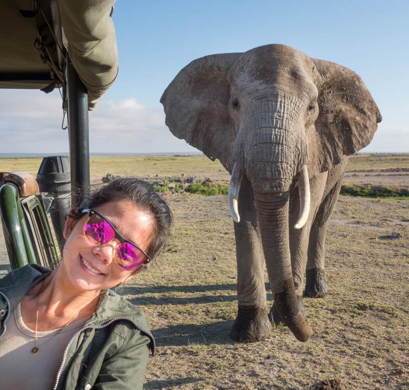 MarcyYu_Kenya_Amboseli