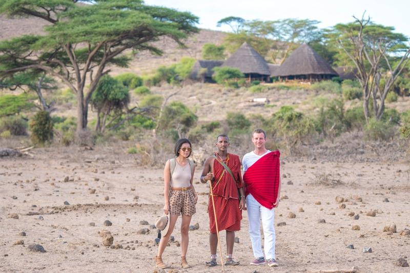 marcyyu_tortilliscamp_kenya_africa32