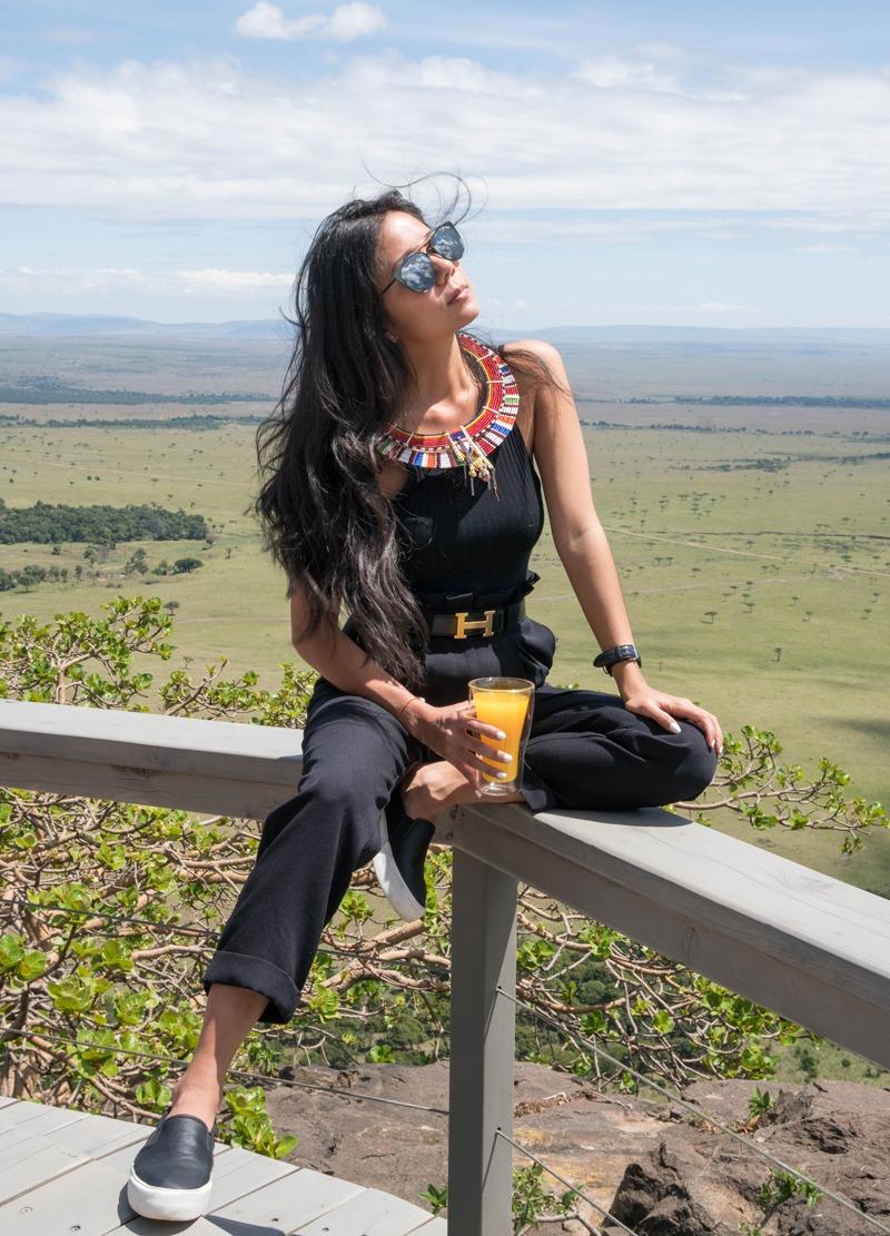 MarcyYu_Kenya_Mara