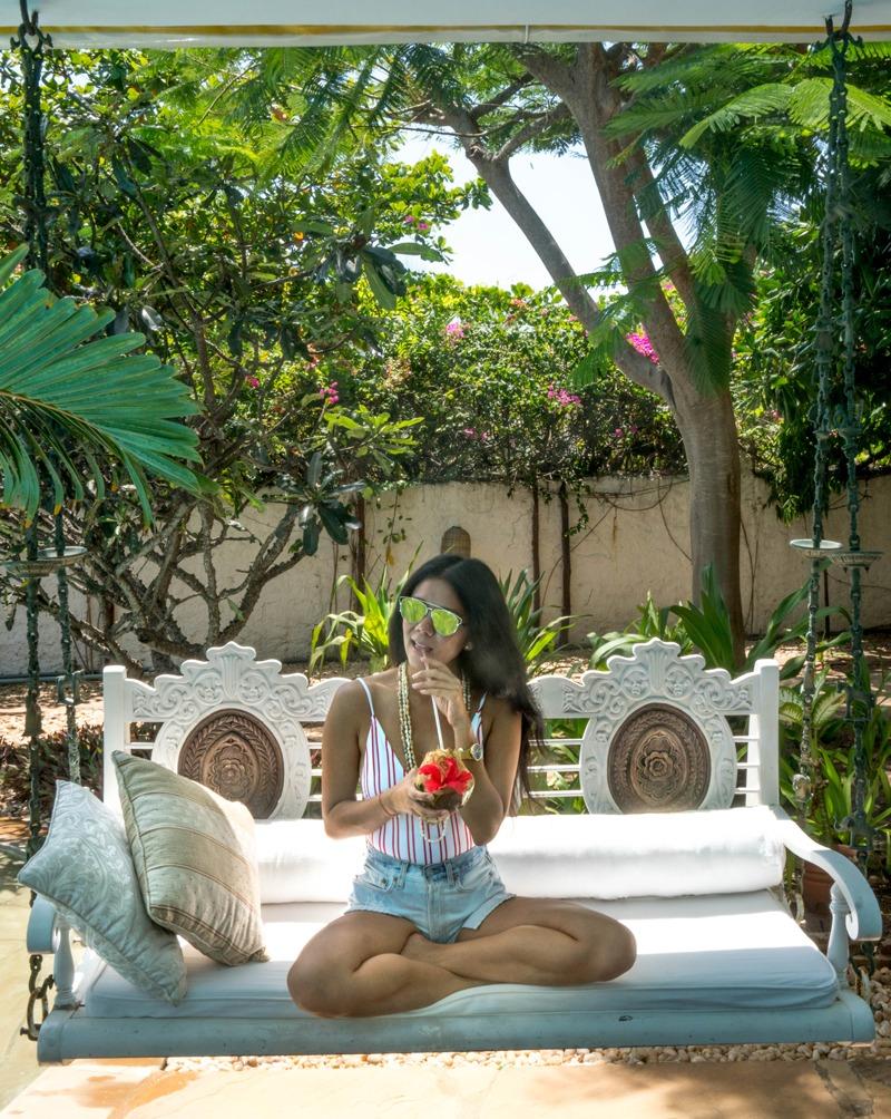 MarcyYu_Diani_Kenya21