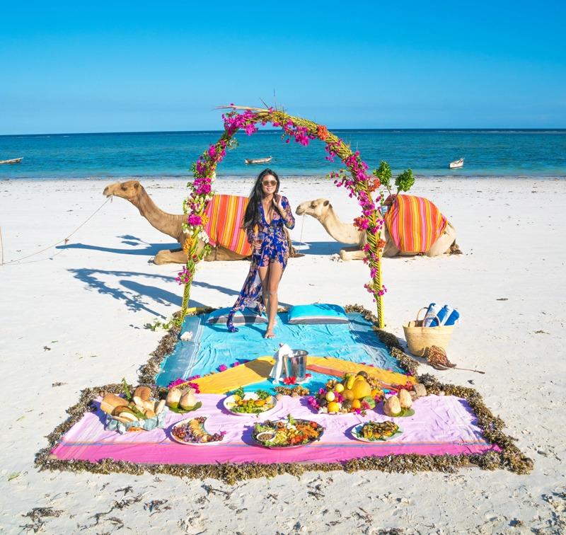 MarcyYu_Kenya_Diani_Beach11
