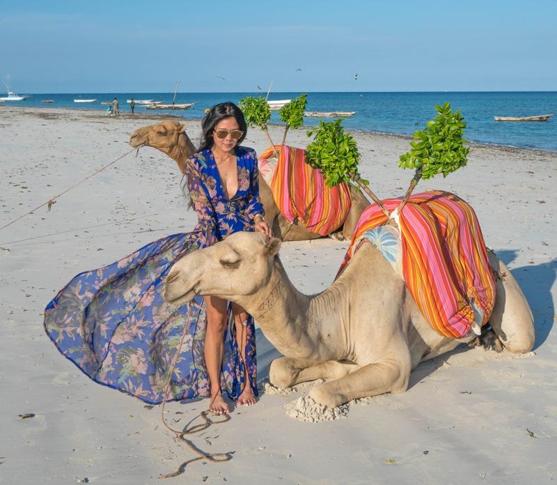 MarcyYu_Kenya_Diani_Beach5