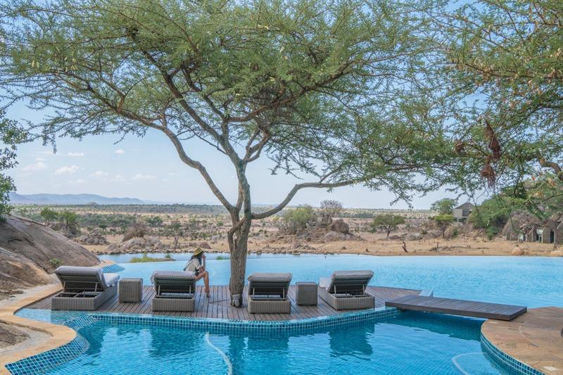 MarcyYu_Tanzania_FourSeasons_Serengeti18