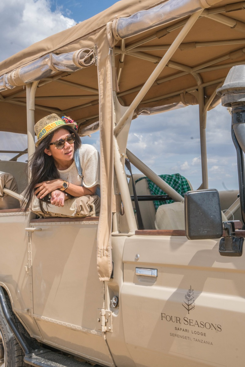 MarcyYu_Tanzania_FourSeasons_Serengeti21