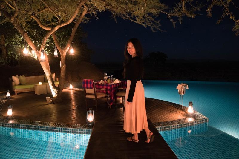 MarcyYu_Tanzania_FourSeasons_Serengeti6