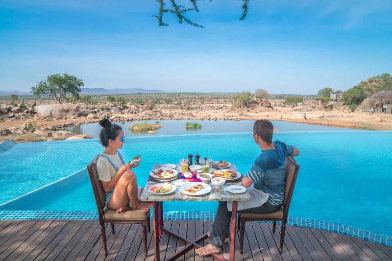MarcyYu_Tanzania_FourSeasons_Serengeti7