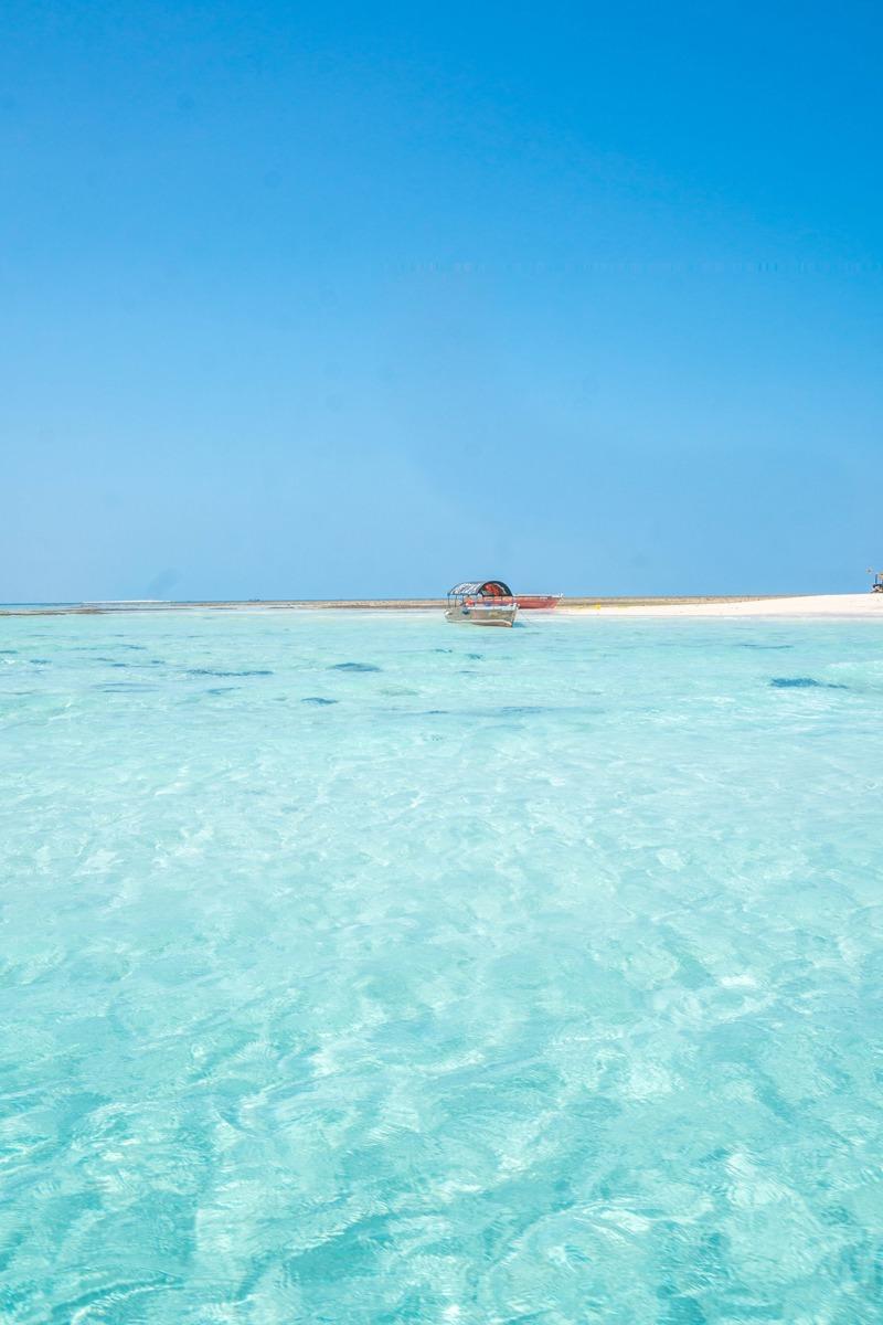MarcyYu_ParkHyatt_Zanzibar_Tanzania2