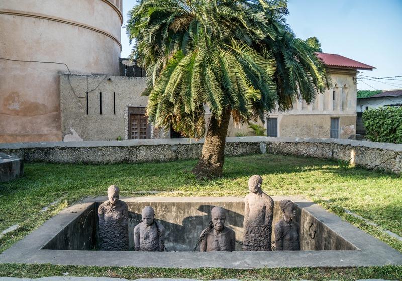 MarcyYu_ParkHyatt_Zanzibar_Tanzania21