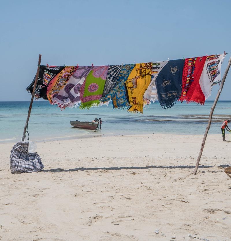 MarcyYu_ParkHyatt_Zanzibar_Tanzania29