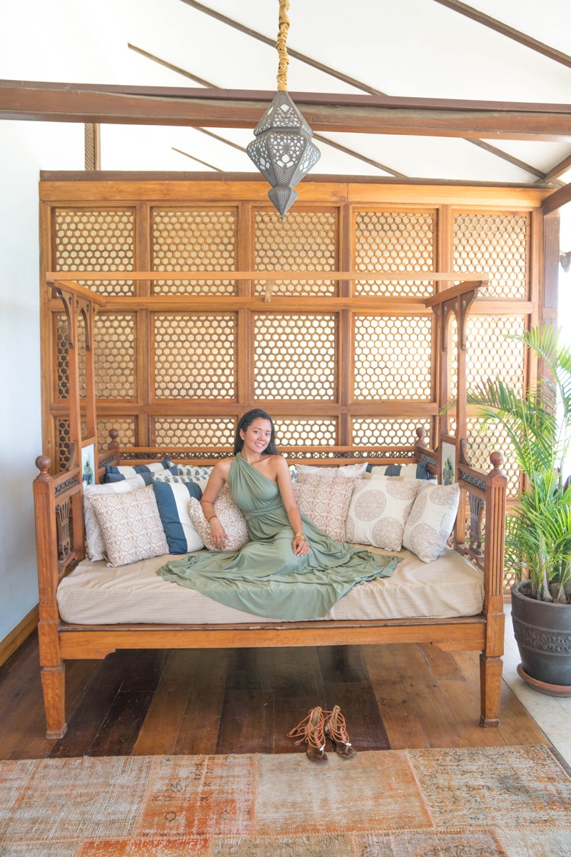 MarcyYu_ParkHyatt_Zanzibar_Tanzania5
