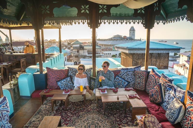 MarcyYu_Parkhyatt_Zanzibar_Tanzania26