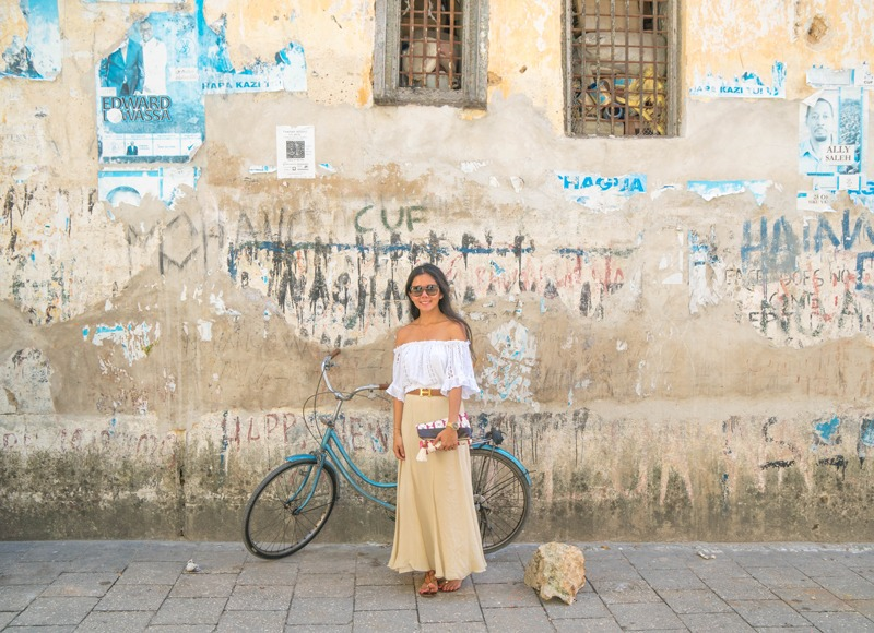 MarcyYu_StoneTown_Zanzibar3