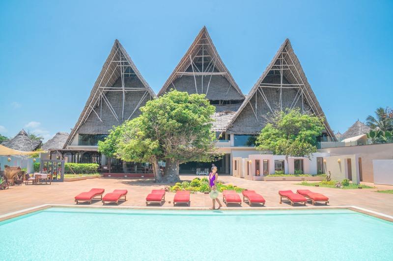 MarcyYu_Zanzibar_Tanzania_EssqueZalu11