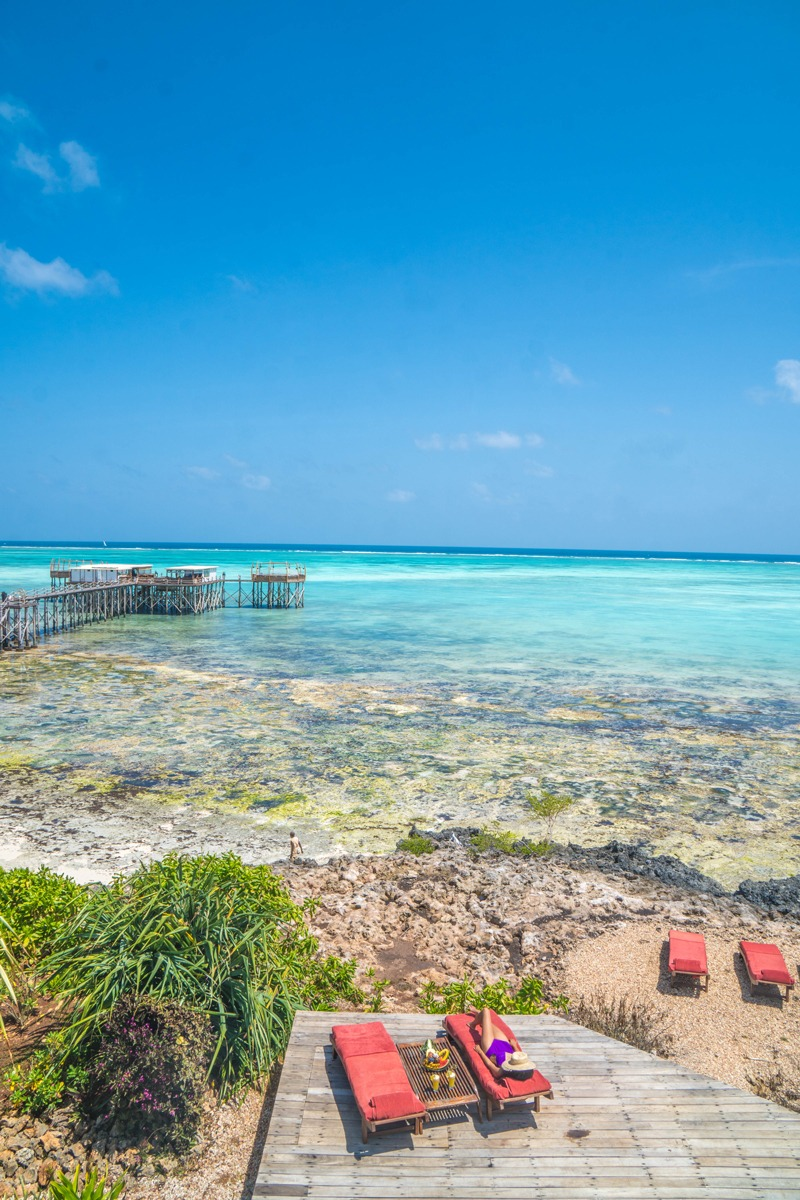 MarcyYu_Zanzibar_Tanzania_EssqueZalu16