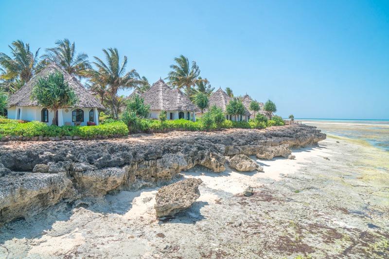 MarcyYu_Zanzibar_Tanzania_EssqueZalu2