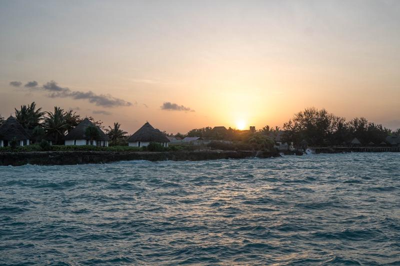 MarcyYu_Zanzibar_Tanzania_EssqueZalu9