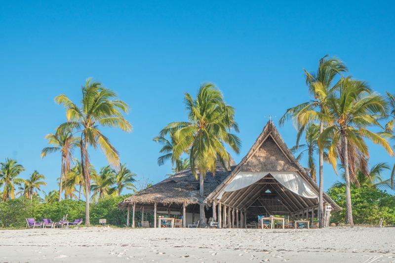 MarcyYu_FanjovePrivateIsland_Tanzania28