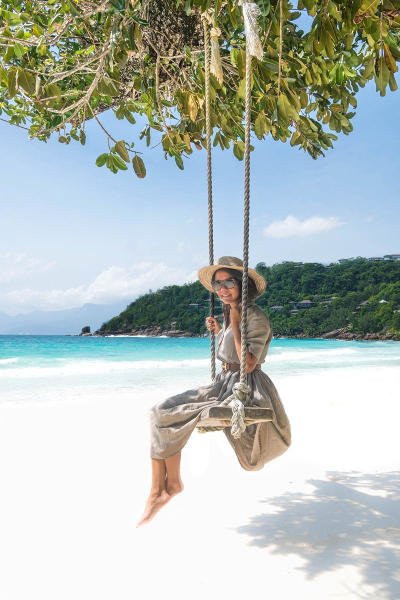 MarcyYu_FourSeasons_Seychelles