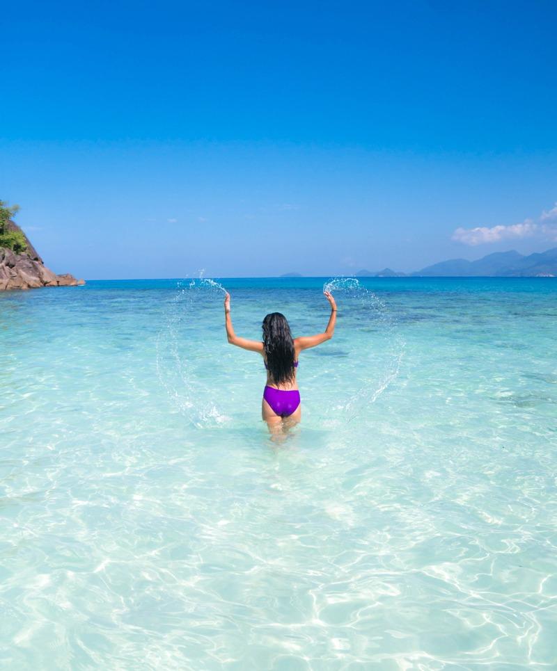 MarcyYu_FourSeasons_Seychelles1