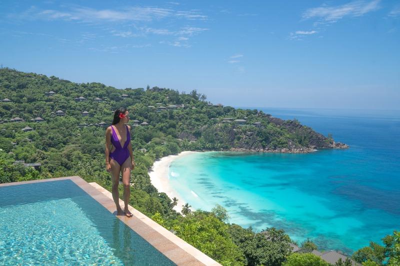 MarcyYu_FourSeasons_Seychelles10
